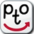 Parent Teacher On-Line icon