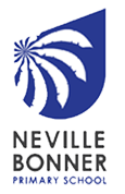 Neville Bonner Primary School